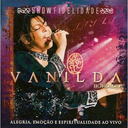 CD-Vanilda-Bordieri-Fidelidade-Ao-Vivo