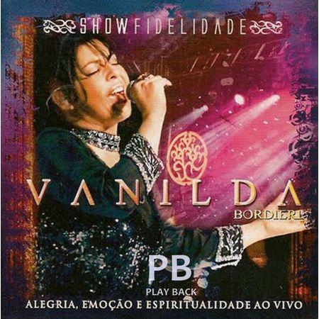 CD-Vanilda-Bordieri-Fidelidade-Ao-Vivo--Playback-