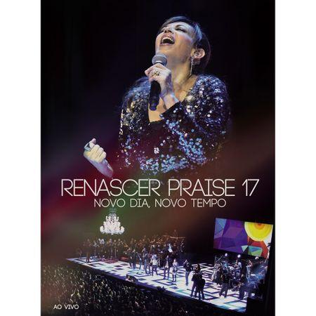 DVD-Renascer-Praise-17-Novo-dia-novo-tempo