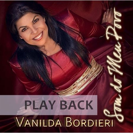 CD-Vanilda-Bordieri-Som-do-Meu-Povo--Playback-