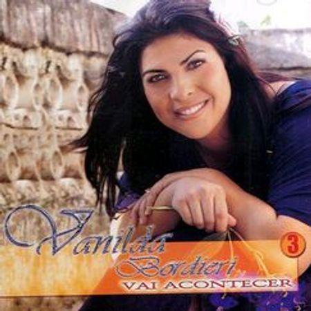 CD-Vanilda-Bordieri-Vai-Acontecer--Bonus-Playback-
