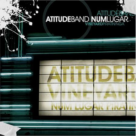 CD-Vineyard-Piratininga-Atitude-Band-Num-Lugar