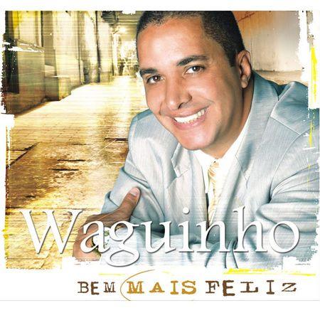 CD-Waguinho-Bem-Mais-Feliz