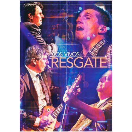 DVD-Resgate-Aos-vivos