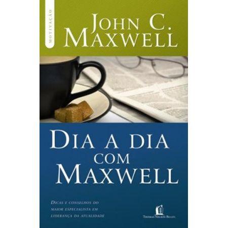 dia-a-dia-com-maxwell