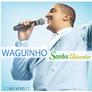 CD-Waguinho-Samba-Adorador