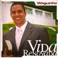 CD-Waguinho-Vida-Renovada--Playback-