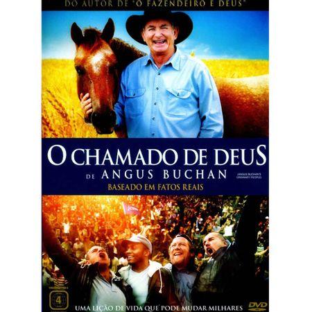 DVD-O-chamado-de-Deus