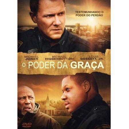 DVD-O-poder-da-Graca