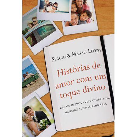 historias-de-amor-com-um-toque-divino