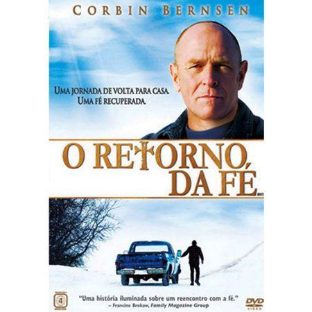 DVD-O-retorno-da-fe