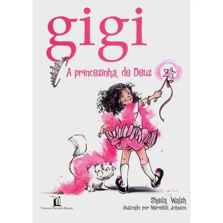 gigi-a-princesinha-de-deus