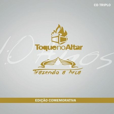 CD-Toque-no-Altar