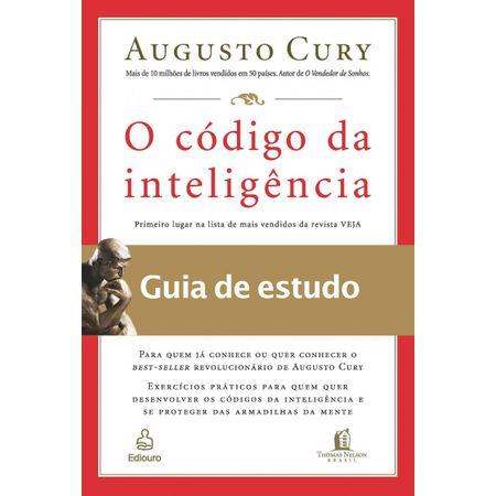 O-codigo-da-inteligencia-guia-de-estudo