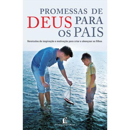 promessas-de-deus-para-os-pais