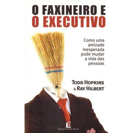 o-faxineiro-e-o-executivo