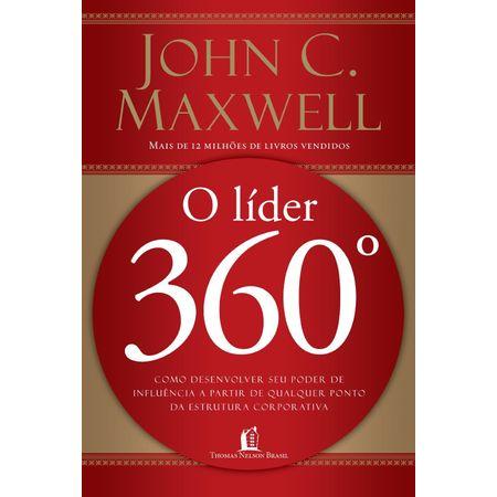 o-lider-360