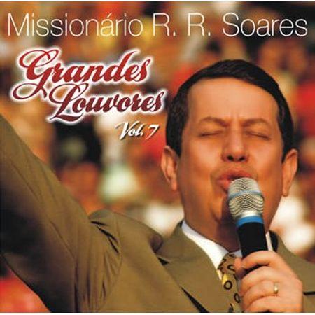 CD-R-R-Soares