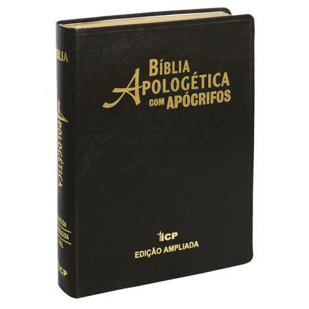 Biblia-apologetica-com-apocrifos