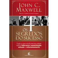 os-4-segredos-do-sucesso