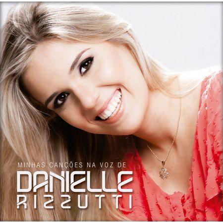 CD-Minhas-Cancoes-Na-Voz-de-Danielle-Rizzutti