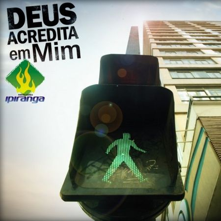 cd-ministerio-ipiranga-deus-acredito-em-mim