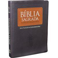Biblia-Sagrada-Letra-Extragigante-NTLH