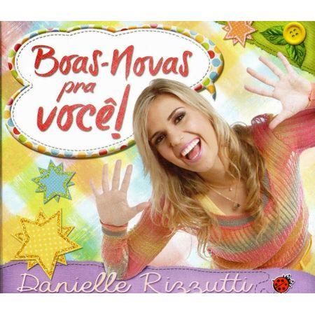 CD-Danielle-Rizzutti