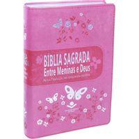 Biblia-Sagrada-Entre-Meninas-e-Deus-Pink