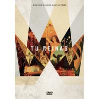 dvd-dt-tu-reinas