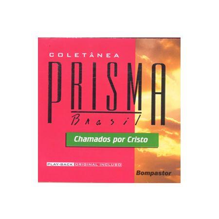 CD-Prisma-Brasil-Chamados-Por-Cristo