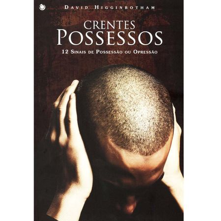 Crentes-Possessos