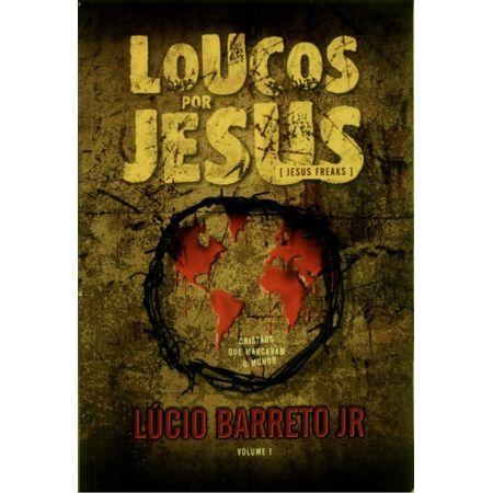 loucos-por-jesus