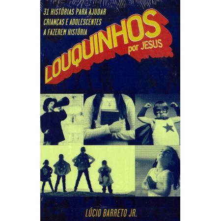louquinhos-por-jesus