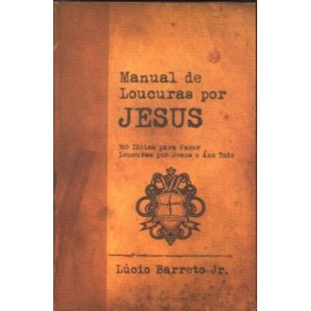 manual-de-loucuras-por-jesus