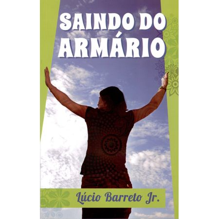 saindo-do-armario