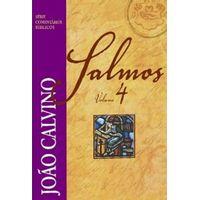 Comentario-Salmos-Volume-4