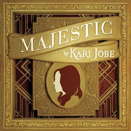 cd-e-dvd-kari-jobe-majestic