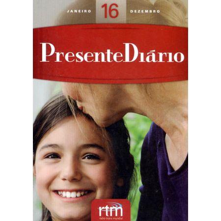 Presente-Diario