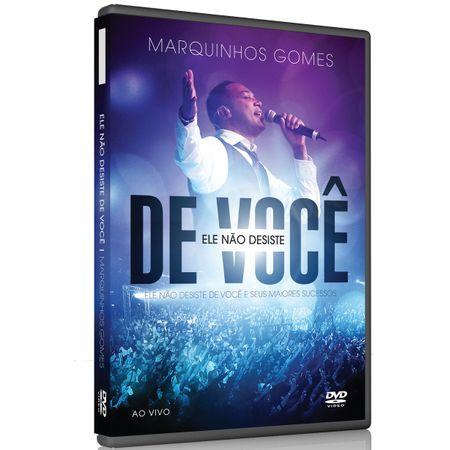dvd-marquinhos-gomes-ele-nao-desiste-de-voce