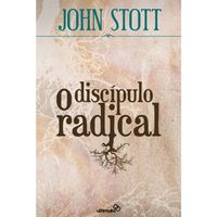 O-Discipulo-Radical