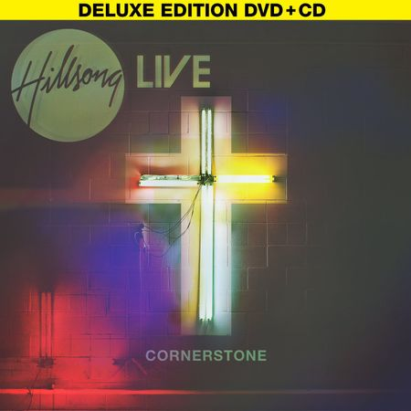 cd-e-dvd-hillson-live-cornerstone