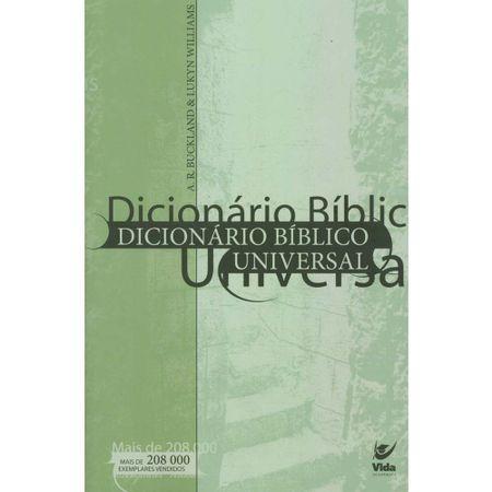 Dicionario-Biblico-Universal