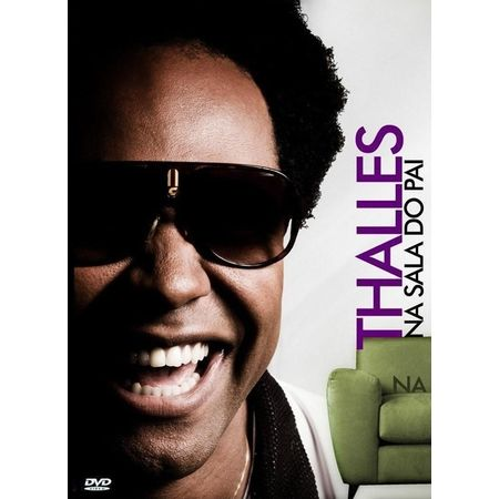 DVD-THALLES-NA-SALA-DO-PAI