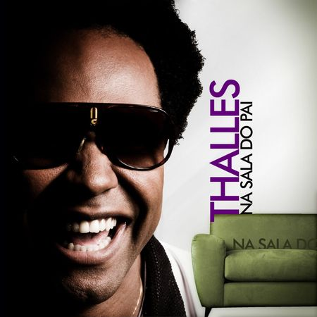 cd-thalles-na-sala-do-pai