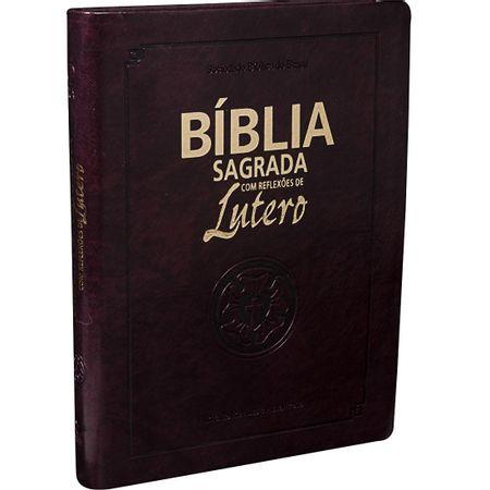 biblia-com-reflexoes-de-lutero
