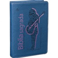 biblia-com-notas-para-jovens-ziper-feminina