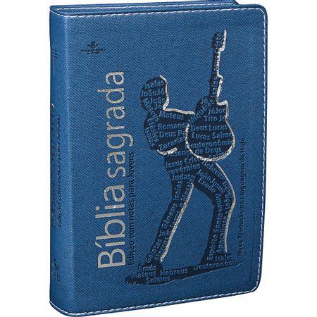 biblia-com-notas-para-jovens-ziper-masculino