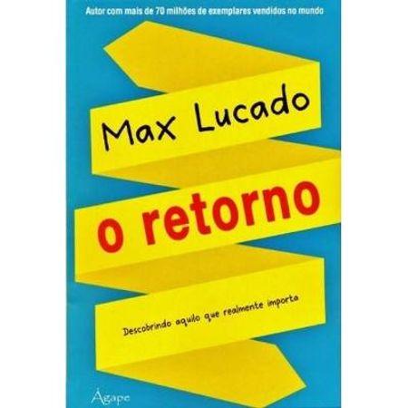 O-Retorno-de-Max