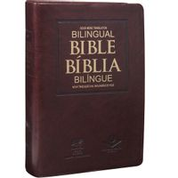 biblia-bilingue-ntlh-capa-luxo
